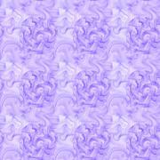 Gorgeous seamless wave background Stock Illustration