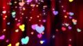 Heart neon r tornado Ja 4K 4k or 4k+ Resolution