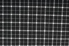 Stock Photo of fabric background