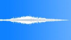 Short SonicTsunami  - Ten Tsunamis - 14NS Äänitehoste