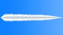 Stinger Tsunami  - Ten Tsunamis - 14NS   Äänitehoste