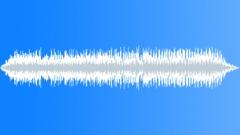 Dry Tsunami - Ten Tsunamis - 14NS Sound Effect