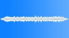Stock Sound Effects of Aquatic Epic Rinse -  Dynamic Aquatics - 14NS