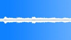 Dry Tsunami - Ten Tsunamis - 14NS Äänitehoste