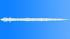 Dynamic Shower - Dynamic Aquatics - 14NS Sound Effect