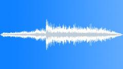 Dynamic Epic Tsunami -  Dynamic Aquatics - 14NS Sound Effect