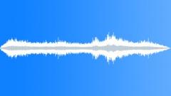 Dynamic Beach Wala  -  Dynamic Aquatics - 14NS Sound Effect