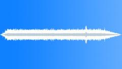 Dynamic Sink -  Dynamic Aquatics - 14NS Sound Effect