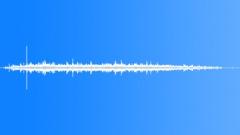 Dynamic Aquatic Sink - Dynamic Aquatics - 14NS Sound Effect