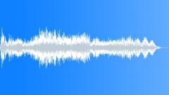 Portal Select BBM 15NS Sound Effect