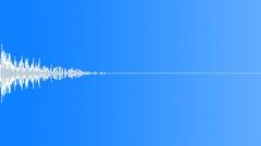 Sharp Select BBM 15NS Sound Effect
