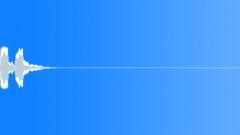BeepLink Select BBM 15NS Sound Effect