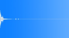 Fight Button BBM 15NS - sound effect