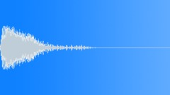 Select Thump BBM 15NS Sound Effect
