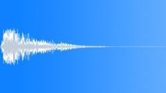 Arcane Activate BBM 15NS Sound Effect