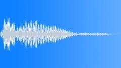 Hover Menu BBM 15NS Sound Effect