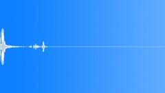Device Button BBM 15NS Sound Effect