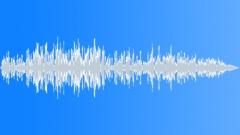 Darth Select BBM 15NS Sound Effect