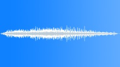 Magnet Zap Sound Effect