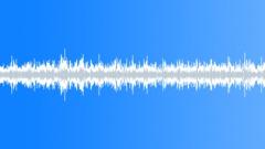 Electro Generator Loop Sound Effect