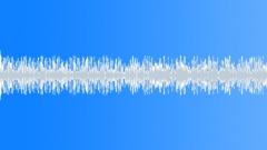Light Buzz Loop Äänitehoste