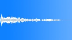 Shock Fire Layer 2 - sound effect