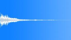 Shock Weapon Fire 2  Sound Effect