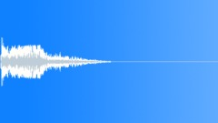 Shock Fire Layer 4 - sound effect