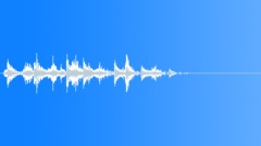 Ochi Rattle Äänitehoste