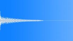Handy Ganjari Sound Effect