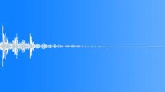 Nova Night Taiko Sound Effect