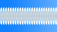 sci-fi_doomsday machine_01 - sound effect