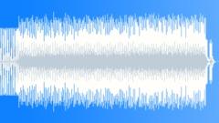Stock Music of Kids Dancing (Electronic, Happy, Energetic)