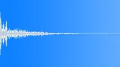 conga-mut-rr1 - sound effect