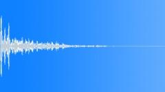 conga-mut-rr2 - sound effect