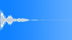conga-opn-rr2 - sound effect
