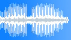 Stock Music of Light Soft Uplifting Background: Corporate commercial