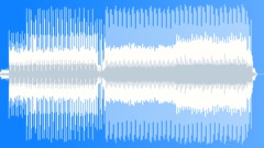 Stock Music of The Awakening