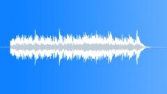 Piano & Orchestra - 001 - 3 - stock music