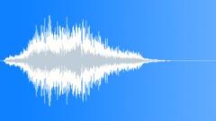 Classroom children say tak - sound effect