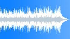 Uncle Joe BlueGrass Petticoat Junction Groove 20sec edit - stock music