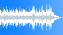 Uncle Joe BlueGrass Petticoat Junction Groove 15sec edit - stock music