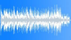 Stock Music of Bluegrass Mountain Man Music 20sec edit