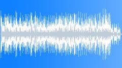 Bluegrass Mountain Man Music 30sec edit - stock music