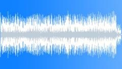 Stock Music of Bluegrass Mountain Man Music 60sec edit