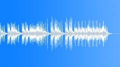Stillness Stock Music