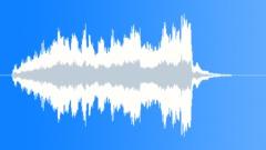 Breeze - stock music