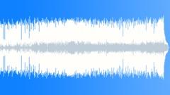 Soundwell - Good mood Stock Music