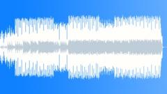 Stock Music of Motivational Light (Corporate, Inspirational, Background, Business)