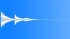 Click - 06 - SMITH - interface button Sound Effect